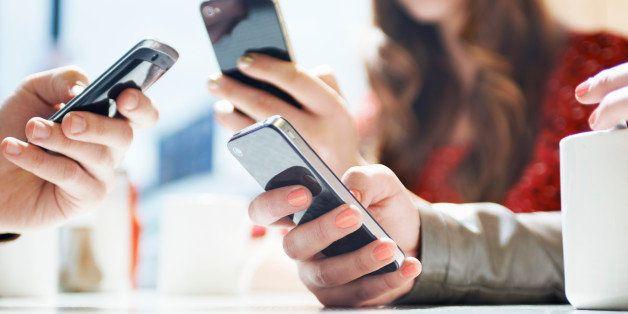Digital i zašto je bitan